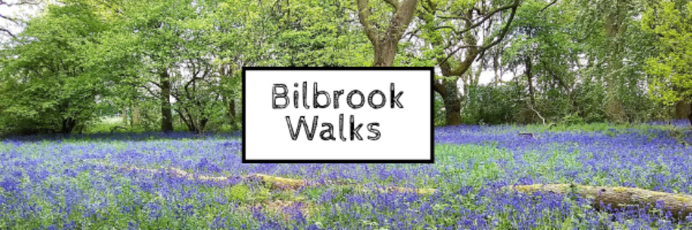 Bilbrook Walks