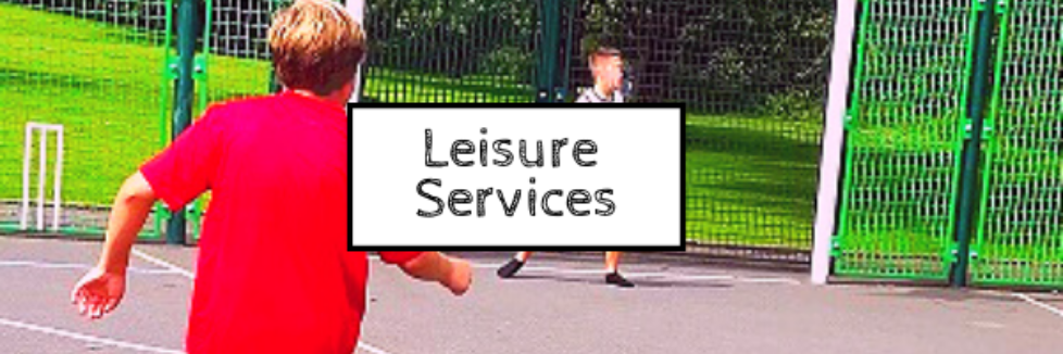 Leaire Services Header