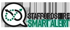 Smart Alert Logo