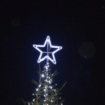 a lights 15