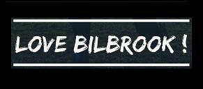 Love Bilbrook