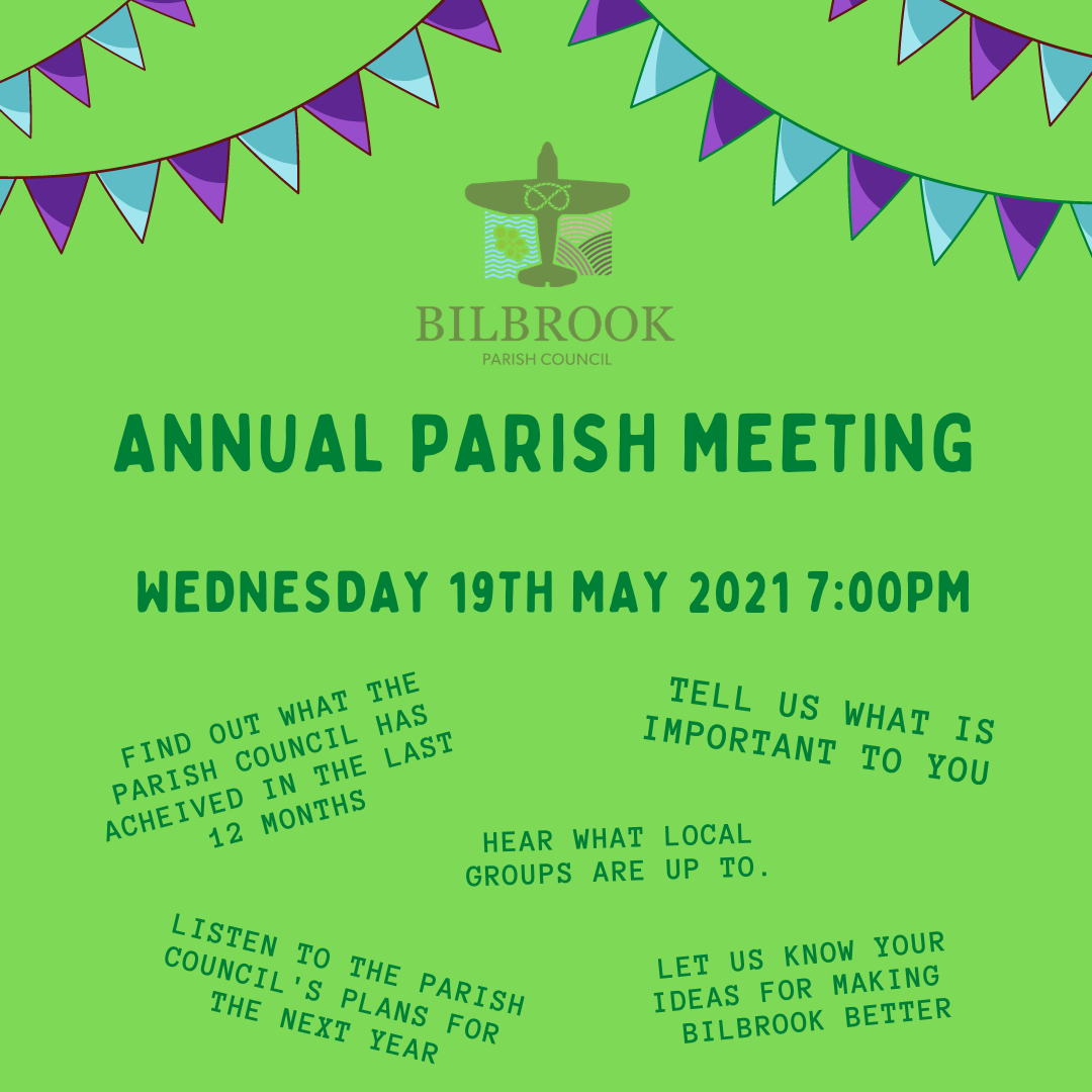 annual parish meeting (2)