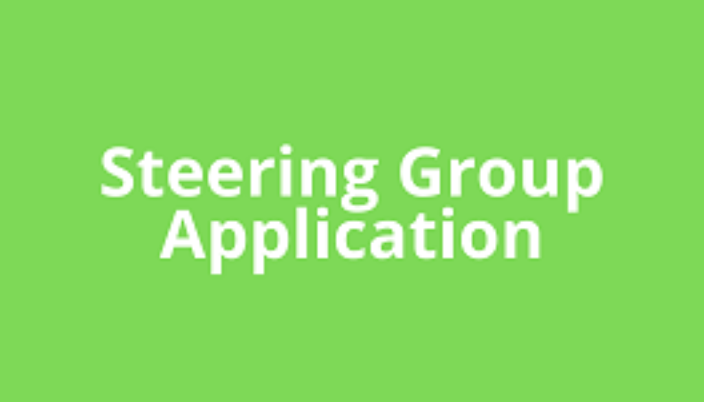 NDP - SG Application