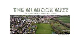 Bilbrook Buzz Header