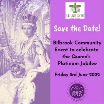 Platinum Jubilee save the date (1)